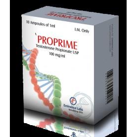 Proprime