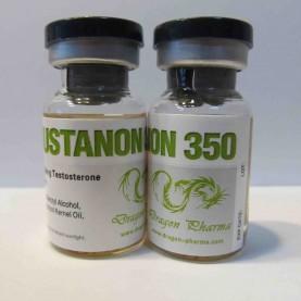 Sustanon 350