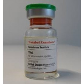 Testabol-Е